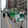20110317_1502 - 1567 - 2011 Cleveland Saint Patrick's Day Parade