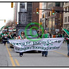 20110317_1404 - 0725 - 2011 Cleveland Saint Patrick's Day Parade