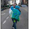 20110317_1404 - 0720 - 2011 Cleveland Saint Patrick's Day Parade