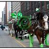 20110317_1411 - 0829 - 2011 Cleveland Saint Patrick's Day Parade