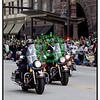 20110317_1331 - 0289 - 2011 Cleveland Saint Patrick's Day Parade