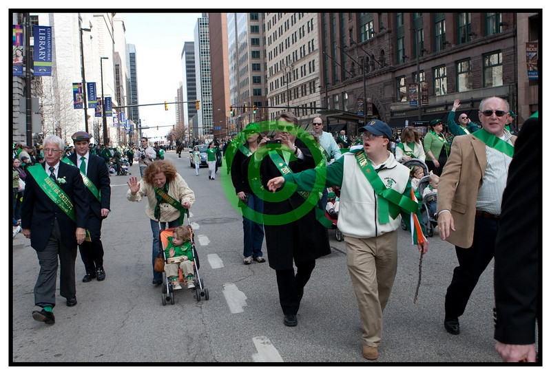 20110317_1335 - 0342 - 2011 Cleveland Saint Patrick's Day Parade