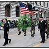 20110317_1344 - 0439 - 2011 Cleveland Saint Patrick's Day Parade