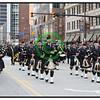20110317_1348 - 0479 - 2011 Cleveland Saint Patrick's Day Parade
