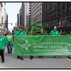 20110317_1442 - 1279 - 2011 Cleveland Saint Patrick's Day Parade
