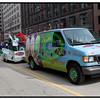 20110317_1450 - 1368 - 2011 Cleveland Saint Patrick's Day Parade