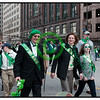 20110317_1335 - 0341 - 2011 Cleveland Saint Patrick's Day Parade