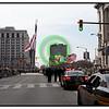 20110317_1342 - 0403 - 2011 Cleveland Saint Patrick's Day Parade