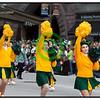 20110317_1427 - 1079 - 2011 Cleveland Saint Patrick's Day Parade