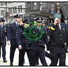 20110317_1350 - 0507 - 2011 Cleveland Saint Patrick's Day Parade