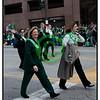 20110317_1331 - 0301 - 2011 Cleveland Saint Patrick's Day Parade