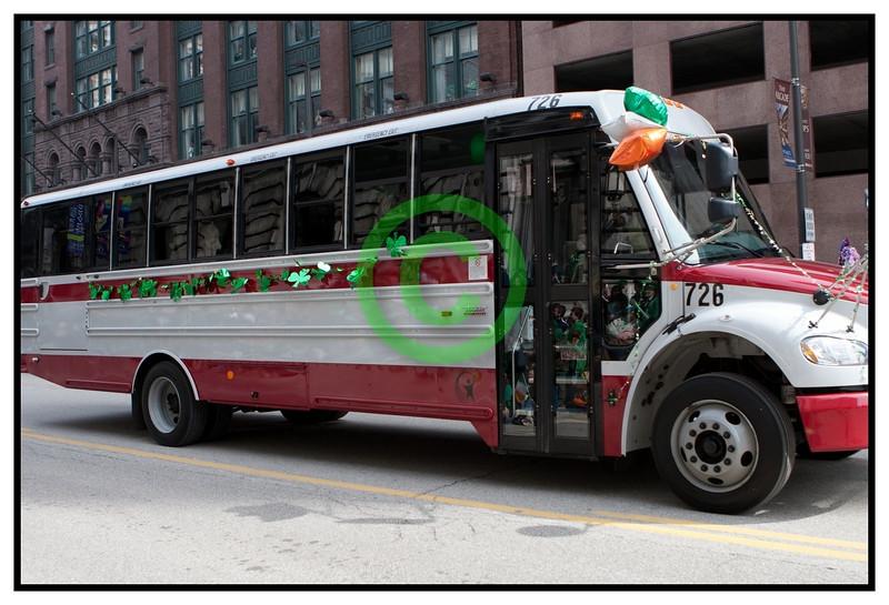 20110317_1452 - 1423 - 2011 Cleveland Saint Patrick's Day Parade