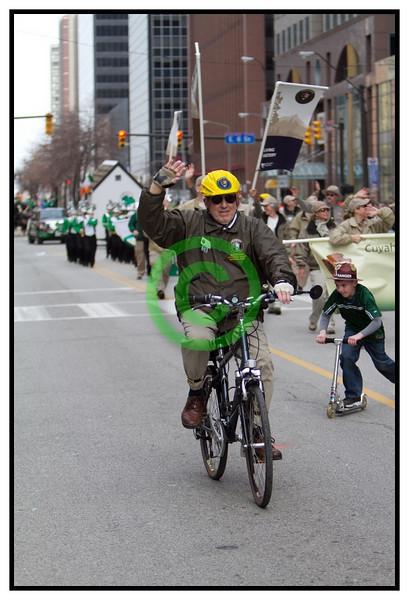 20110317_1501 - 1554 - 2011 Cleveland Saint Patrick's Day Parade
