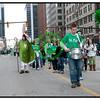 20110317_1438 - 1225 - 2011 Cleveland Saint Patrick's Day Parade