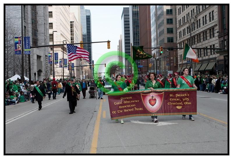 20110317_1443 - 1292 - 2011 Cleveland Saint Patrick's Day Parade
