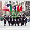 20110317_1347 - 0470 - 2011 Cleveland Saint Patrick's Day Parade
