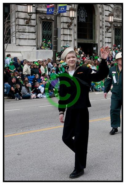 20110317_1344 - 0435 - 2011 Cleveland Saint Patrick's Day Parade