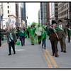 20110317_1335 - 0332 - 2011 Cleveland Saint Patrick's Day Parade
