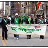 20110317_1422 - 0986 - 2011 Cleveland Saint Patrick's Day Parade