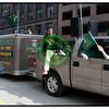 20110317_1441 - 1265 - 2011 Cleveland Saint Patrick's Day Parade