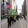 20110317_1444 - 1295 - 2011 Cleveland Saint Patrick's Day Parade