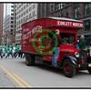 20110317_1453 - 1434 - 2011 Cleveland Saint Patrick's Day Parade