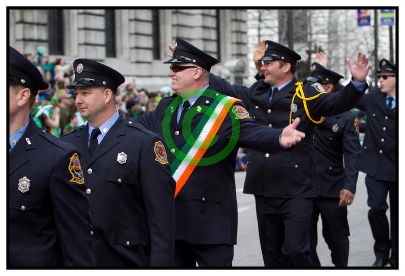 20110317_1349 - 0499 - 2011 Cleveland Saint Patrick's Day Parade