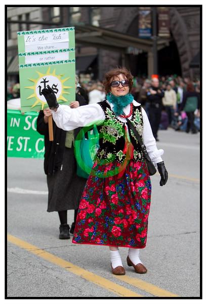 20110317_1440 - 1242 - 2011 Cleveland Saint Patrick's Day Parade