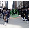 20110317_1339 - 0369 - 2011 Cleveland Saint Patrick's Day Parade