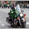 20110317_1331 - 0294 - 2011 Cleveland Saint Patrick's Day Parade