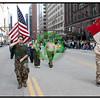 20110317_1437 - 1215 - 2011 Cleveland Saint Patrick's Day Parade