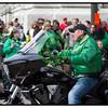 20110317_1506 - 1620 - 2011 Cleveland Saint Patrick's Day Parade