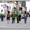 20110317_1344 - 0433 - 2011 Cleveland Saint Patrick's Day Parade