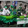 20110317_1507 - 1628 - 2011 Cleveland Saint Patrick's Day Parade