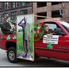 20110317_1406 - 0753 - 2011 Cleveland Saint Patrick's Day Parade