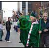 20110317_1457 - 1500 - 2011 Cleveland Saint Patrick's Day Parade