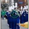 20110317_1414 - 0869 - 2011 Cleveland Saint Patrick's Day Parade