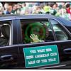 20110317_1423 - 0999 - 2011 Cleveland Saint Patrick's Day Parade