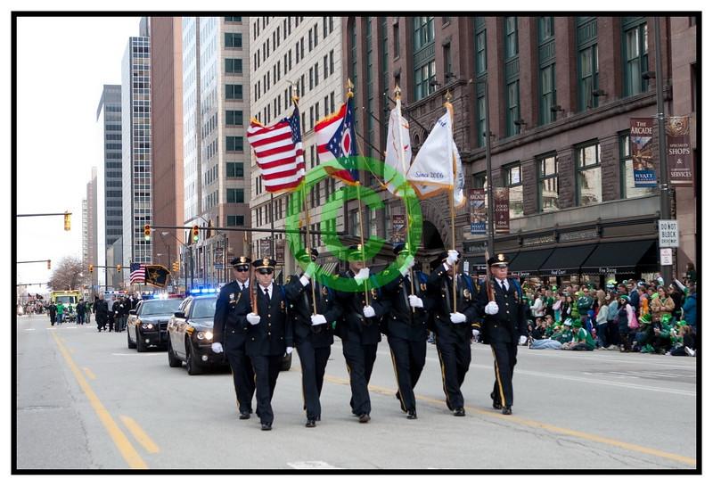 20110317_1341 - 0395 - 2011 Cleveland Saint Patrick's Day Parade