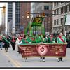 20110317_1444 - 1298 - 2011 Cleveland Saint Patrick's Day Parade