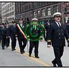 20110317_1348 - 0489 - 2011 Cleveland Saint Patrick's Day Parade