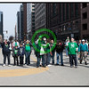 20110317_1512 - 1709 - 2011 Cleveland Saint Patrick's Day Parade