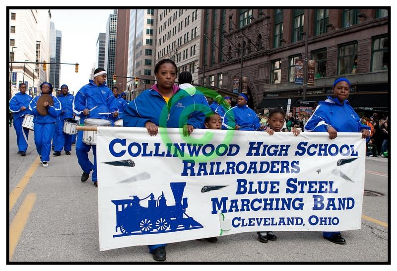 20110317_1435 - 1183 - 2011 Cleveland Saint Patrick's Day Parade
