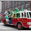 20110317_1434 - 1170 - 2011 Cleveland Saint Patrick's Day Parade