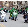 20110317_1417 - 0918 - 2011 Cleveland Saint Patrick's Day Parade