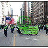 20110317_1417 - 0925 - 2011 Cleveland Saint Patrick's Day Parade