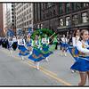 20110317_1403 - 0703 - 2011 Cleveland Saint Patrick's Day Parade