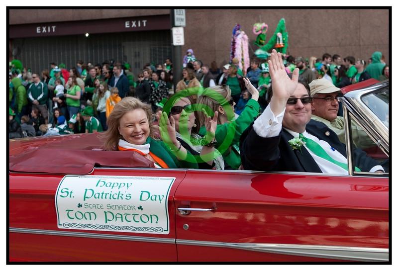 20110317_1415 - 0904 - 2011 Cleveland Saint Patrick's Day Parade