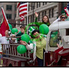20110317_1434 - 1169 - 2011 Cleveland Saint Patrick's Day Parade