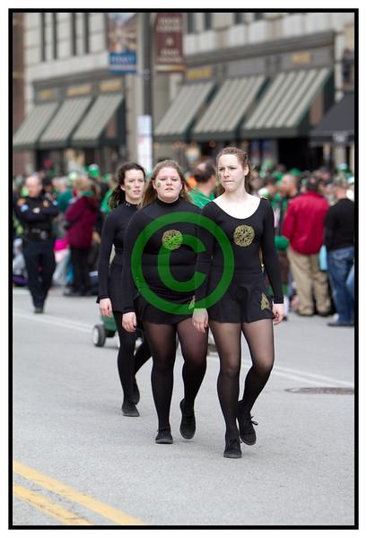 20110317_1445 - 1307 - 2011 Cleveland Saint Patrick's Day Parade